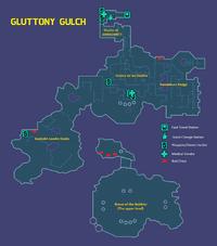 GluttonyGulch