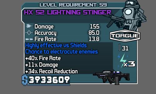 File:HX 52 Lightning Stinger.png
