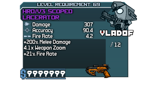 File:Fry V3 Scoped Lacerator.png