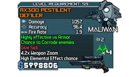 File:AX300 Pestilent Defiler.png