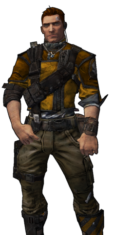 File:BL2-Axton-Skin-Burning Love.png