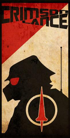 File:Crimson-Lance-Poster.jpg
