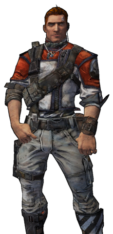 File:BL2-Axton-Skin-At Attention.png