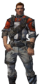 BL2-Axton-Skin-At Attention.png