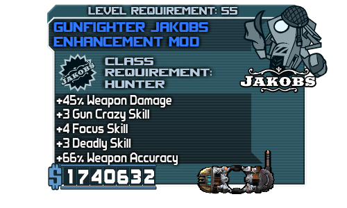 File:Gunfighter Jakobs Enhancement Mod (1).png