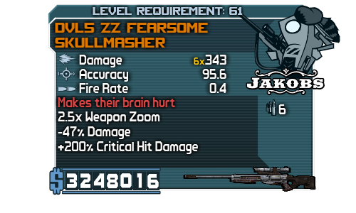 File:DVL5 ZZ Fearsome Skullmasher.png