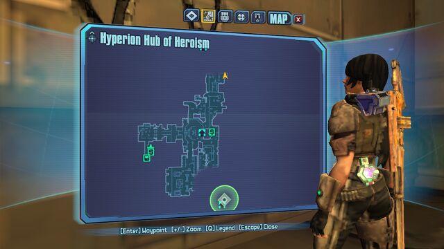 File:Hyperion heroism vault symbol 1 map.jpg