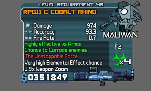 File:RPG11 C Cobalt Rhino.png