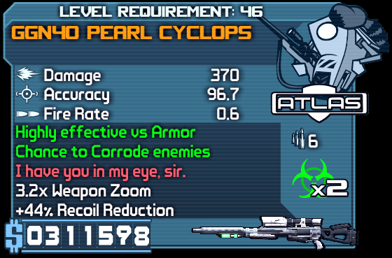 File:Ggn40 pearl cyclops .png