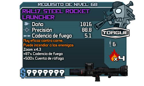File:RWL17 Steel Rocket launcher.png