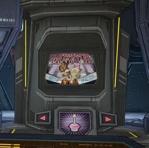 File:Bltps claptastic mission l33t h4x0rz.jpg