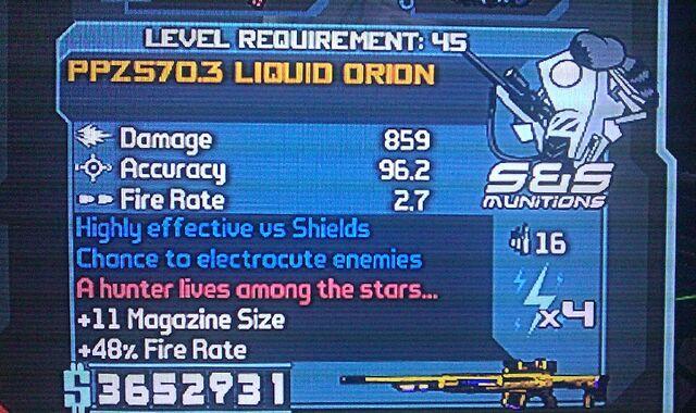 File:Liquid Orion.jpg