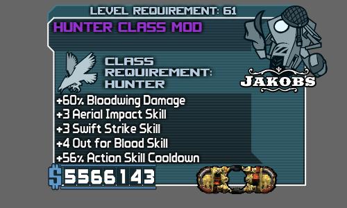 File:Fry Hunter Class Mod.png