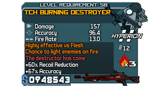 File:Fry TCH Burning Destroyer.png