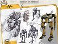 Thumbnail for version as of 03:22, September 5, 2012