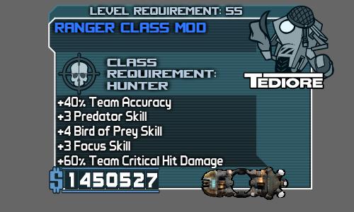File:Ranger Class Mod A.png