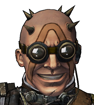 File:BL2-Axton-Head-Smile at the Devil.png