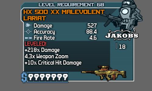 File:HX 500 XX Malevolent Lariat.png
