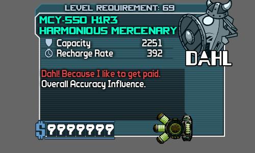 File:MCY-550 H1R3 Harmonious Mercenary.png