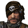 BL2-Axton-Head-Scurvy Dog.png