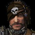 BL2-Axton-Head-Scurvy Dog.png