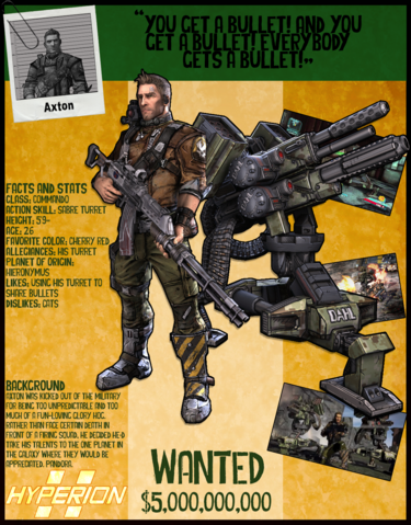 File:Borderlands 2 Axton Bio.png