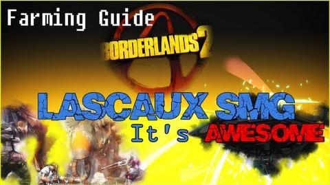 Thumbnail for version as of 12:55, November 2, 2012