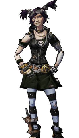 File:Gaige-skin-punk you.png