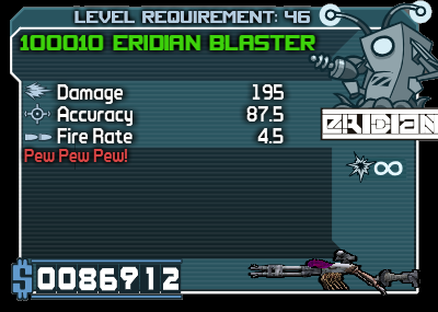File:46 100010 eridian blaster*.png
