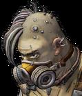 BL2-Krieg-Head-CHOKE IT OUTTA ME