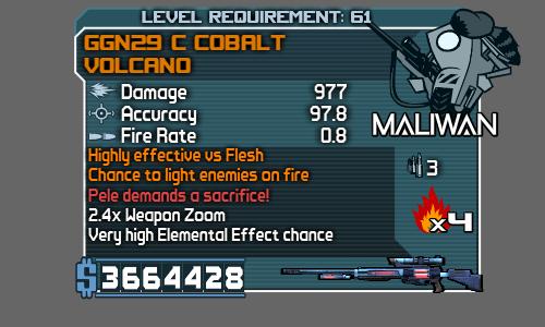 File:GGN29 C Cobalt Volcano.png