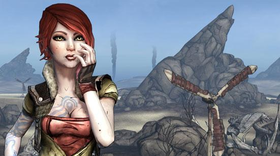 File:Lilith background2.jpg