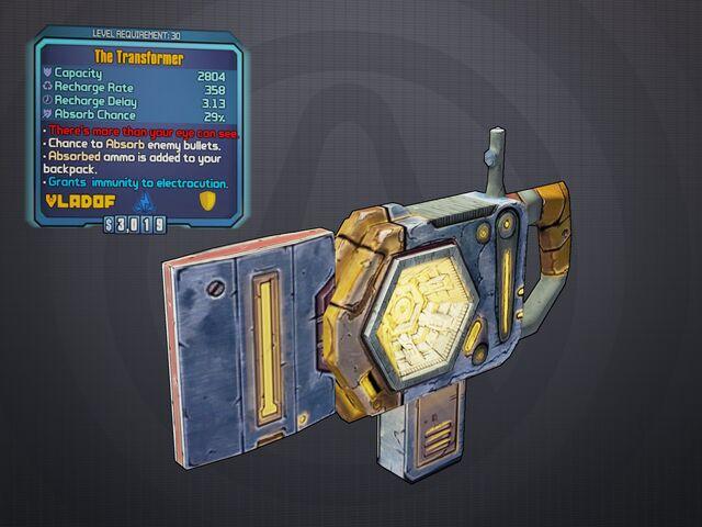 File:The Transformer LV30.jpg