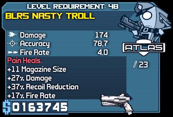File:Blr5 nasty troll .png