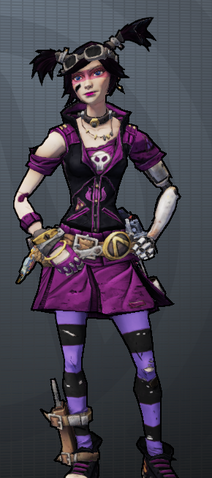File:Gaige-Candy-Cane.png