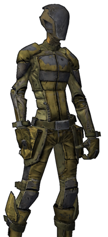 File:BL2-Zer0-Skin-Worn and Torn.png