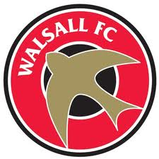 File:Walsall.jpg