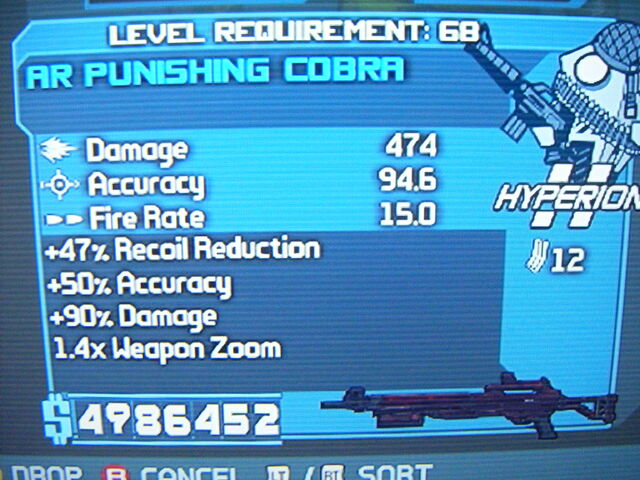 File:Bc punishing cobra.jpg
