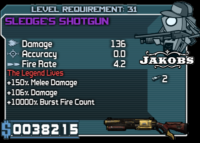 File:31 sledge's shotgun**.png