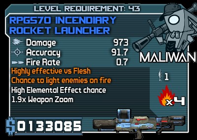 File:43 RPG570 incendiary rocket launcher.png