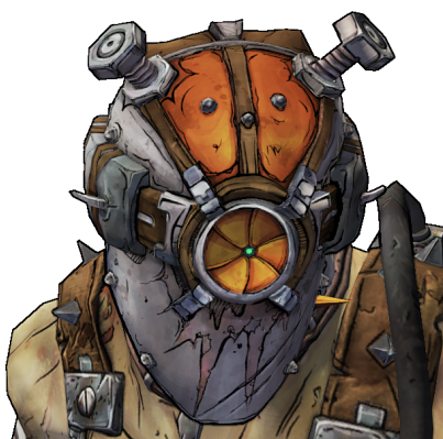 File:BL2-Krieg-Head-STAY IN SCHOOL KIDS.png