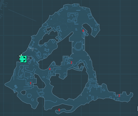 File:Hyperion Dump MapBurninRubber.png