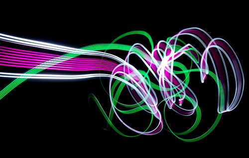 File:Light flower.jpg