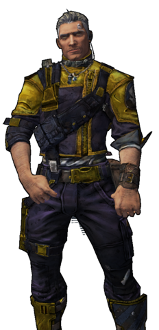 File:BL2-Axton-Skin-The Man With the Golden Pun.png