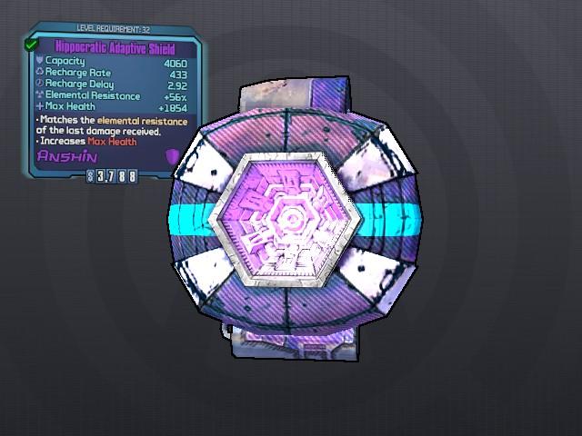 File:LV 32 Hippocratic Adaptive Shield.jpg