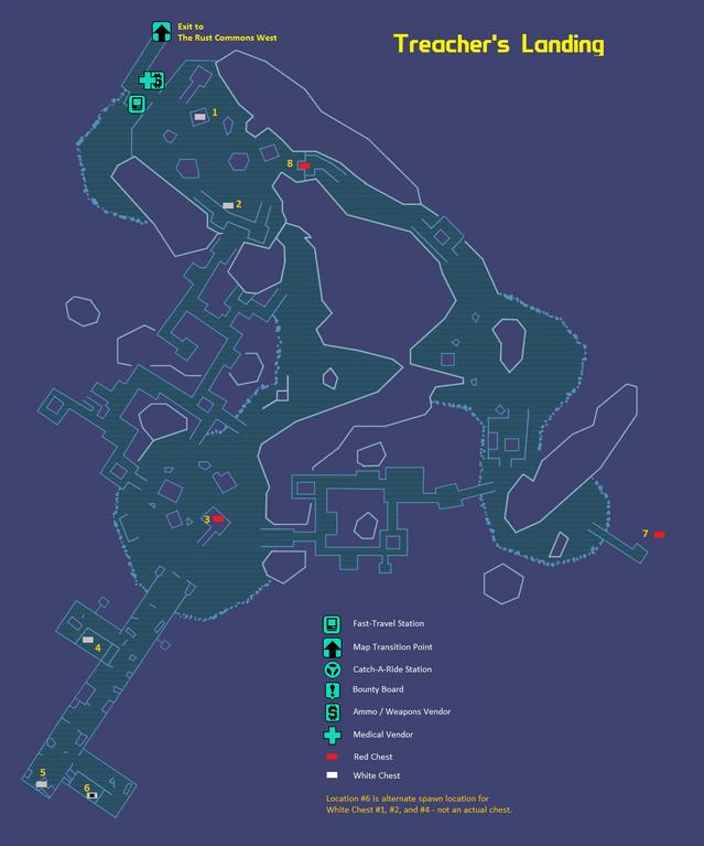 File:Treacher's Landing Map.png