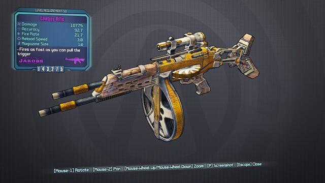 File:Cowboy Rifle.jpg