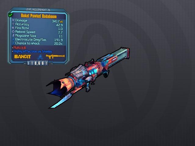 File:LV 26 Roket Pawket Badaboom.jpg