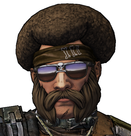 File:BL2-Axton-Head-Chopper Topper.png