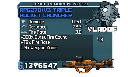 File:Fry V3 Triple Rocket Launcher.png